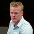 Нильс Файен, U.S. Open 9-ball championship 2004, фото—InsidePool.com