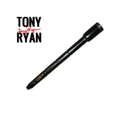 Tony Ryan Cue Extention (черный)