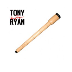 Tony Ryan Cue Extention (натуральный)