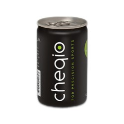 Напиток «Cheqio precision drink» (150 мл)
