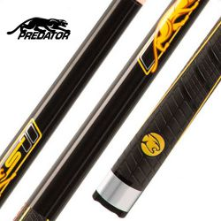 Кий Predator Sport 2 Playing Cue
