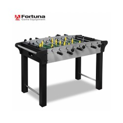 Футбол / кикер Fortuna Dominator FDH-455, 4 фута
