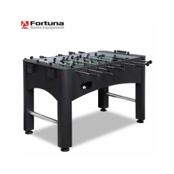 Футбол / кикер Fortuna Black Force FDX-550, 4.5 фута