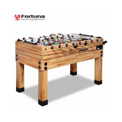 Футбол / кикер Fortuna Tournament Profi FRS-570, 4.5 фута
