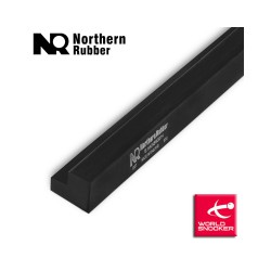 Резина для бортов Northern Rubber Snooker F/S (L-77, 137 см, 9 фт)